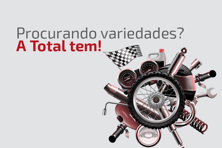 https://totalmoto.com.br/Banner Menil mobile