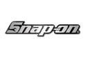 Snap-on