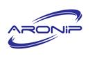 Aronip