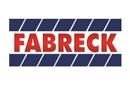 Fabreck