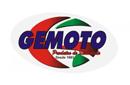 Gemoto